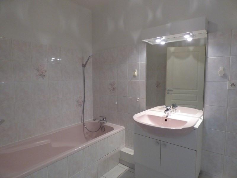 Location appartement St alban leysse 720€ CC - Photo 8