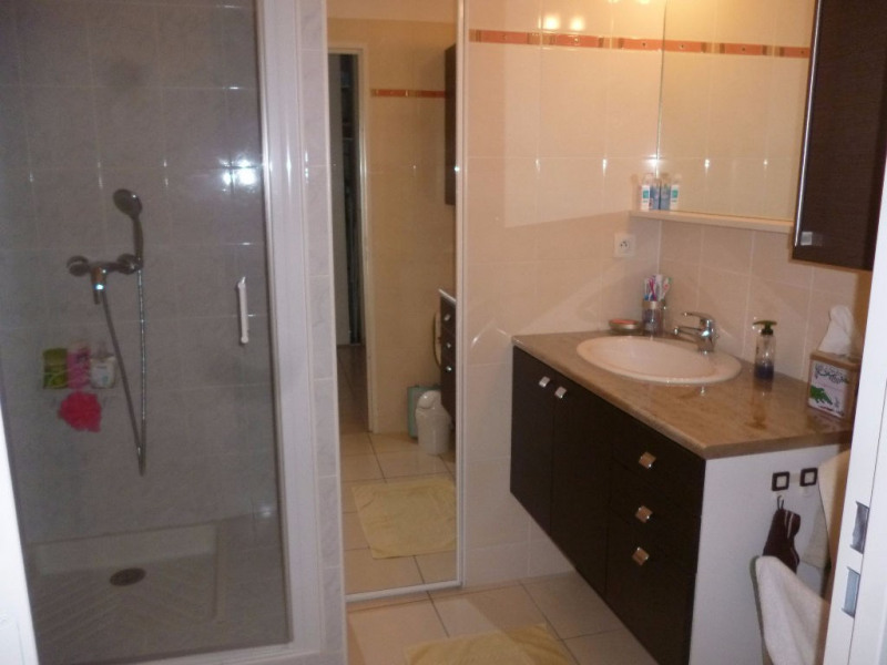 Vente appartement Dax 182000€ - Photo 6