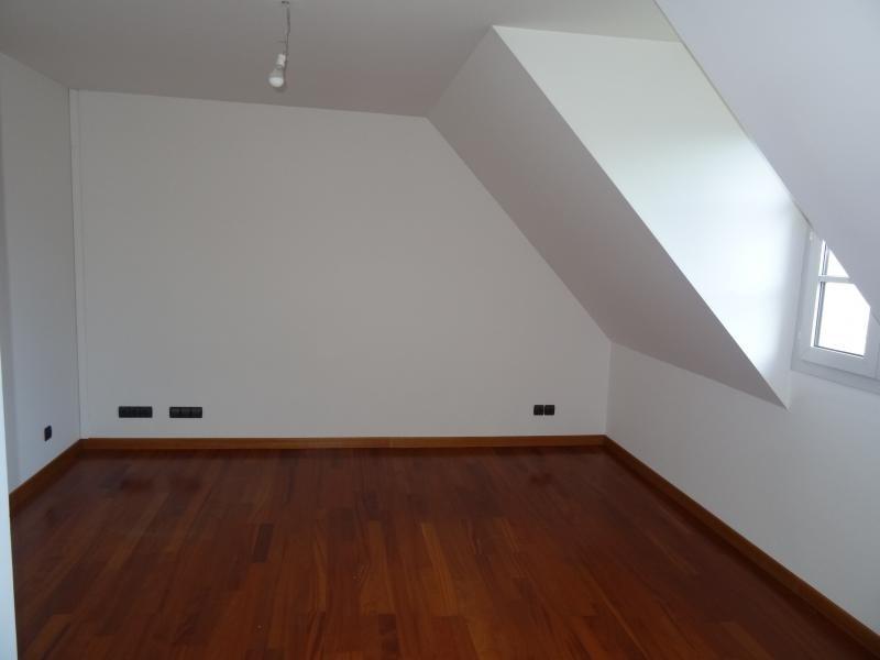 Sale house / villa Villennes sur seine 699000€ - Picture 7