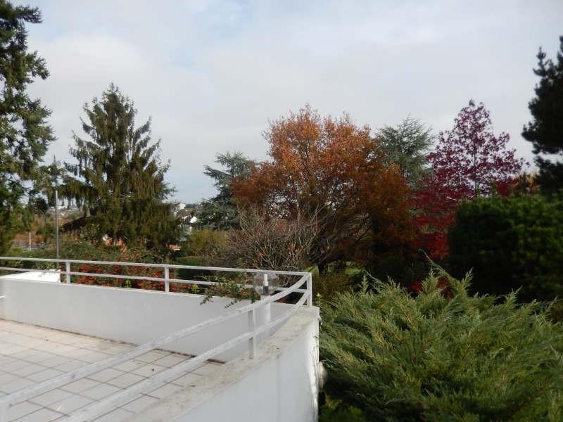 Vente maison / villa Cholet 348150€ - Photo 12