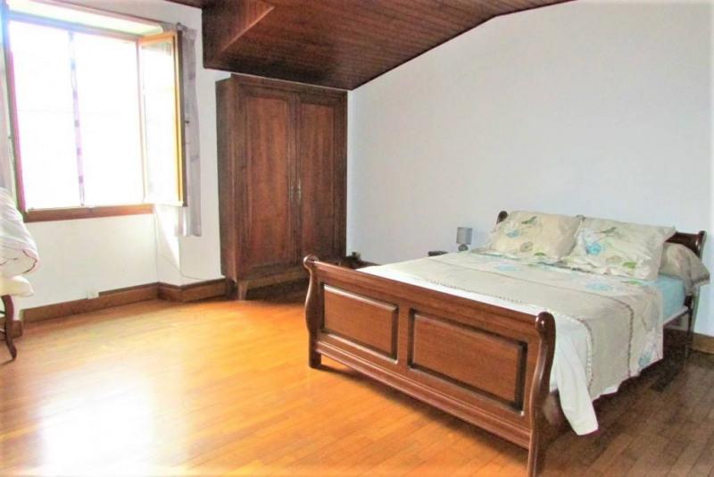 Vente maison / villa Miribel-les-echelles 179000€ - Photo 5