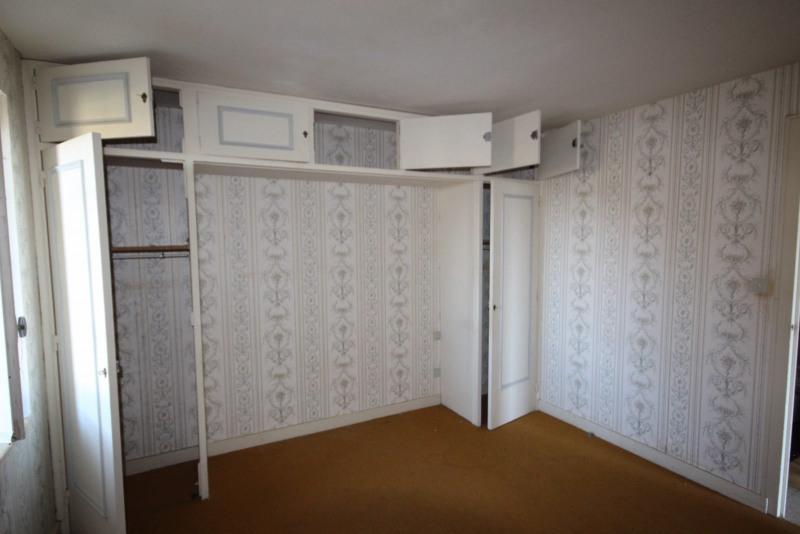 Vente maison / villa St julien chapteuil 105000€ - Photo 9