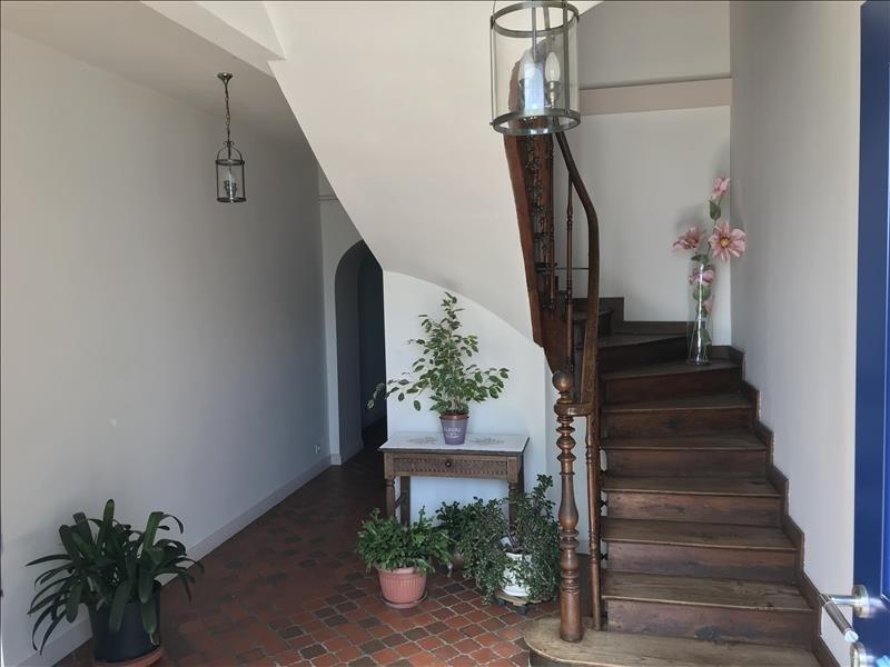 Vente de prestige maison / villa Sendets 626000€ - Photo 3