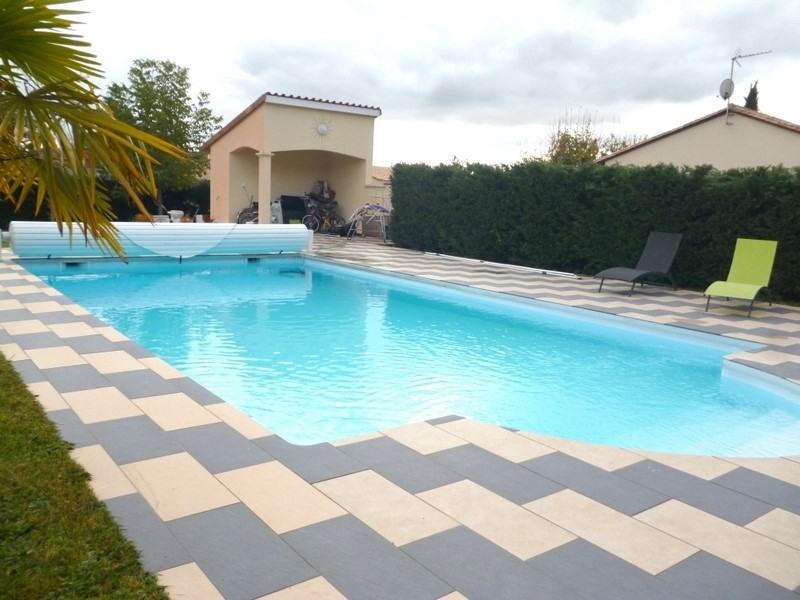 Sale house / villa Perigueux 275000€ - Picture 2