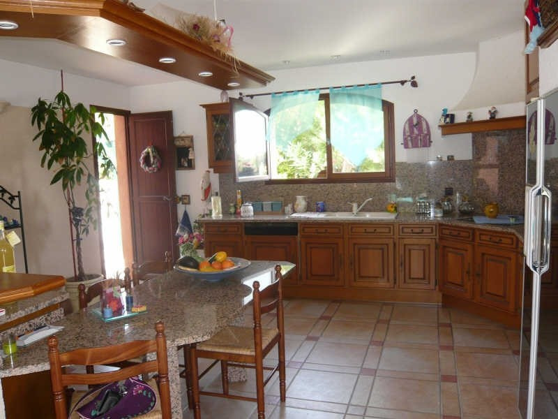 Vente de prestige maison / villa Collioure 718 000€ - Photo 2