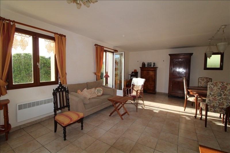 Vente maison / villa Le palais 378000€ - Photo 8