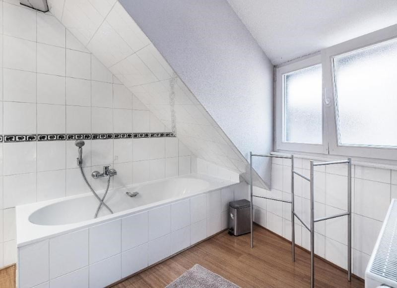 Location vacances appartement Strasbourg 1690€ - Photo 10