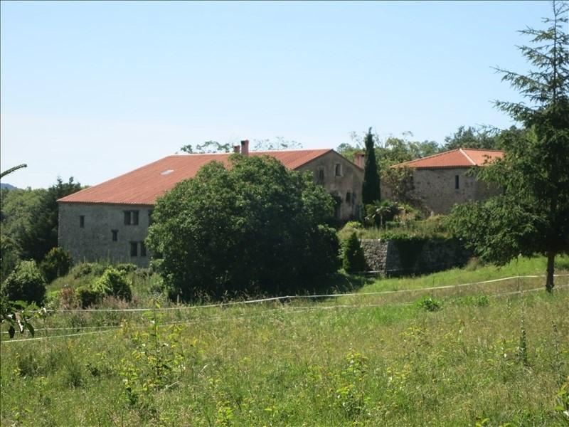 Vente de prestige maison / villa Vallespir 920000€ - Photo 4