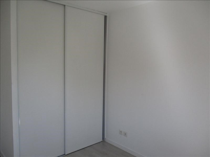 Vente appartement Riorges 89 000€ - Photo 8