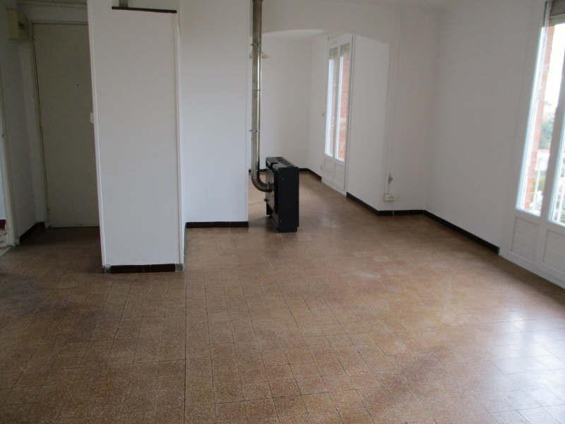 Rental apartment Salon de provence 644€ CC - Picture 2