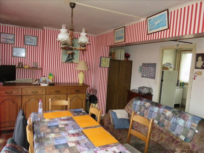 Vente appartement Dunkerque 64000€ - Photo 1