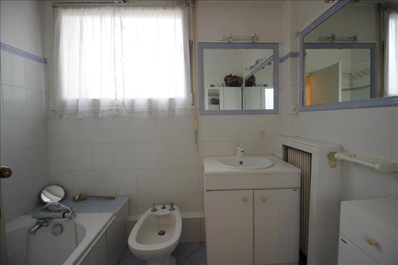 Verkauf wohnung Chambourcy 320000€ - Fotografie 8