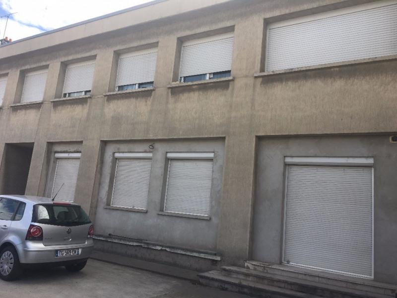 Produit d'investissement appartement Villeneuve saint georges 109000€ - Photo 1