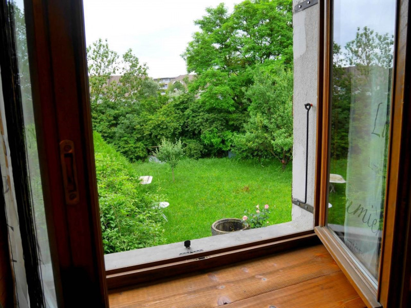 Vente appartement Annecy 95 900€ - Photo 1