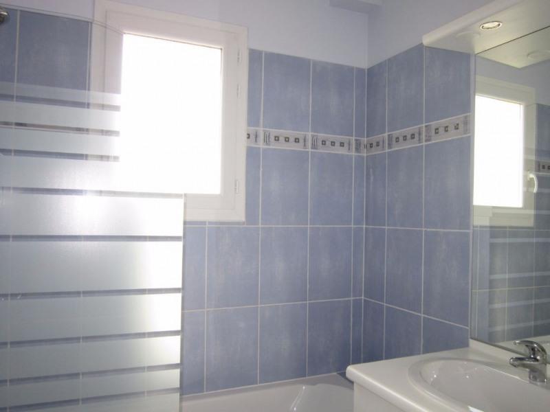 Sale house / villa Vaux sur mer 299250€ - Picture 14