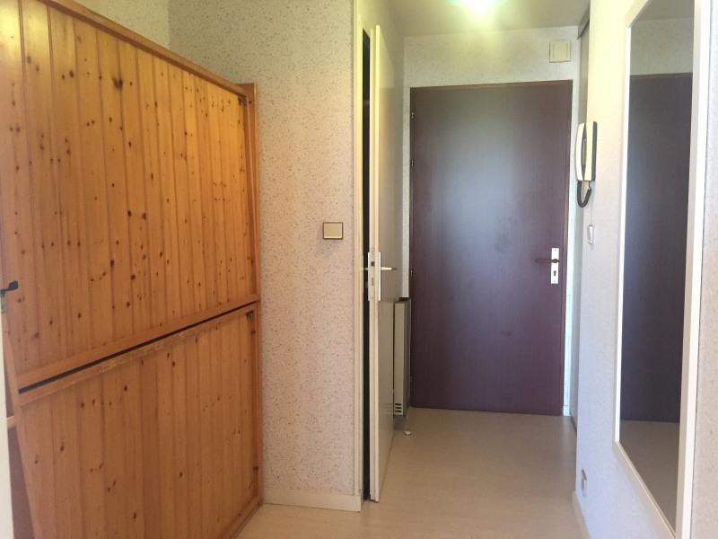 Sale apartment Les sables d olonne 163500€ - Picture 4