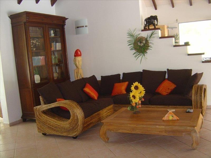Produit d'investissement maison / villa St francois 455800€ - Photo 3