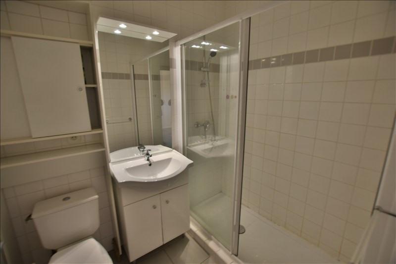 Vente appartement Pau 65000€ - Photo 3