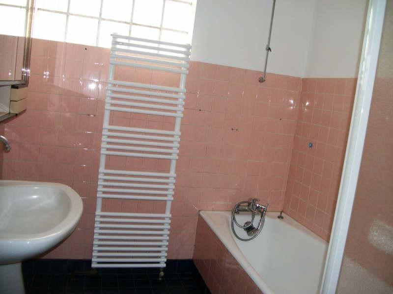 Sale house / villa Rilhac lastours 69500€ - Picture 7