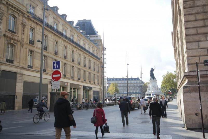 Location appartement Paris 11ème 1095€ CC - Photo 1