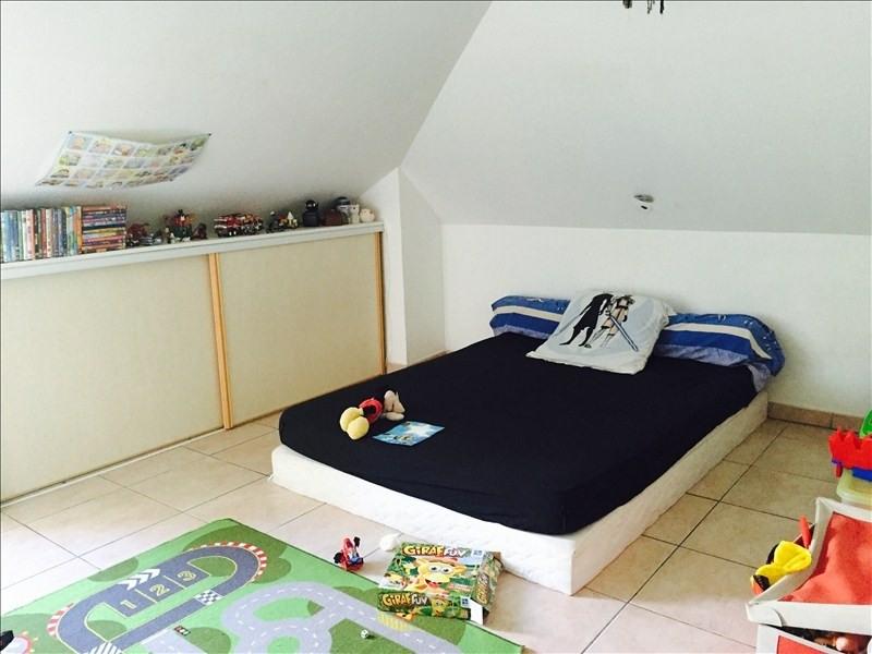 Sale apartment La possession 172000€ - Picture 10