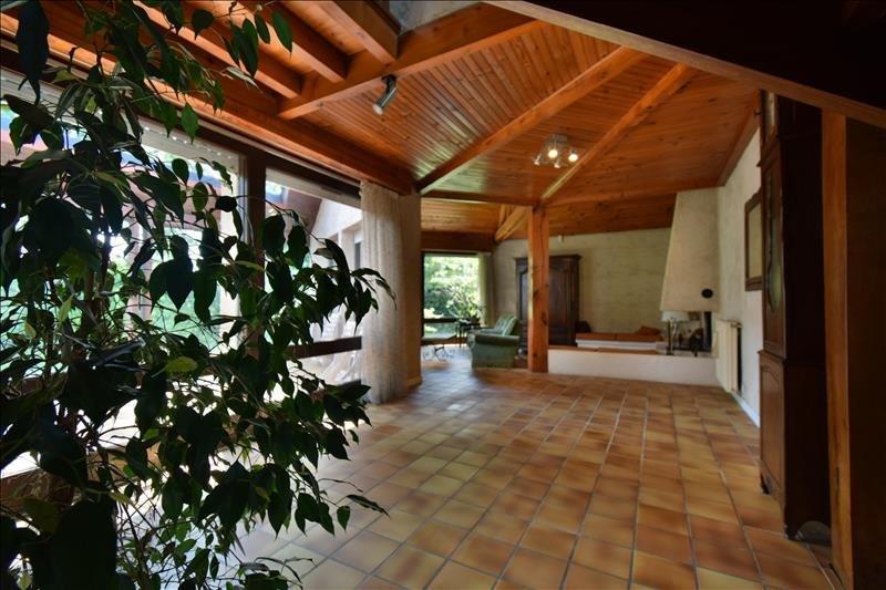 Sale house / villa Pau 299500€ - Picture 9