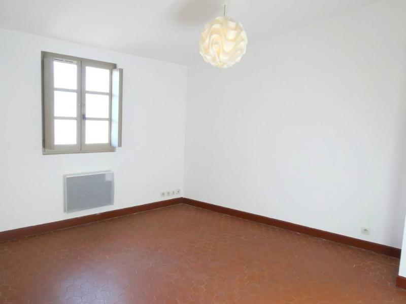 Location appartement Avignon 850€ CC - Photo 5