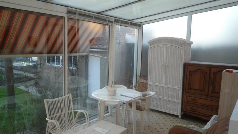 Viager maison / villa Vertou 16000€ - Photo 8