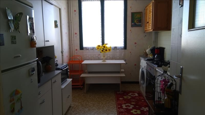 Vente appartement Nevers 35 000€ - Photo 2