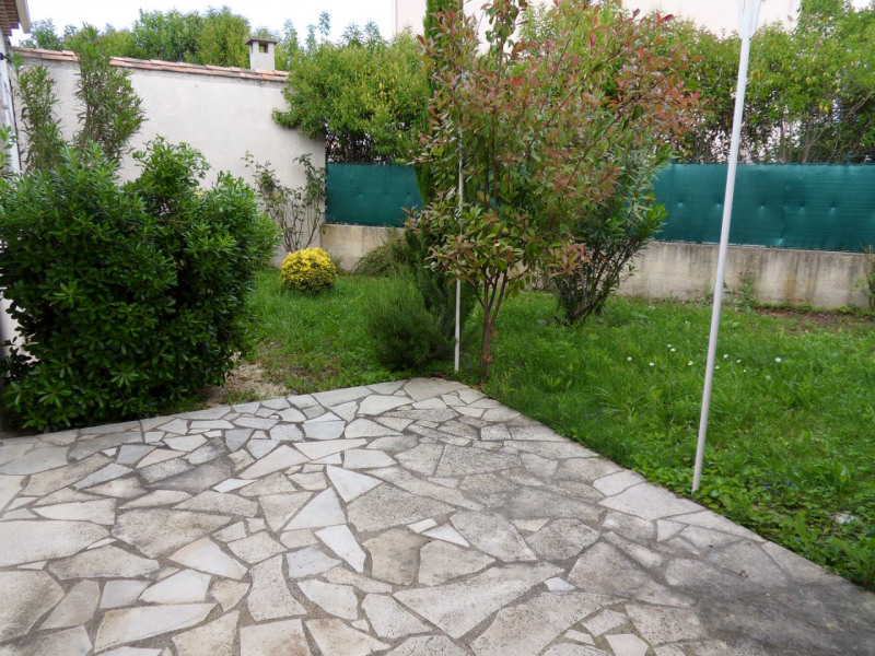 Vente maison / villa Althen des paluds 211 500€ - Photo 13