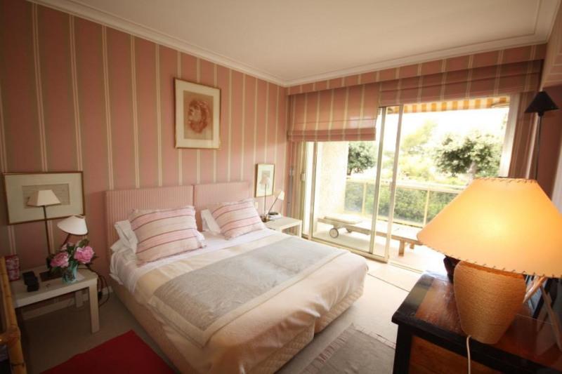 Location vacances appartement Cap d'antibes  - Photo 7