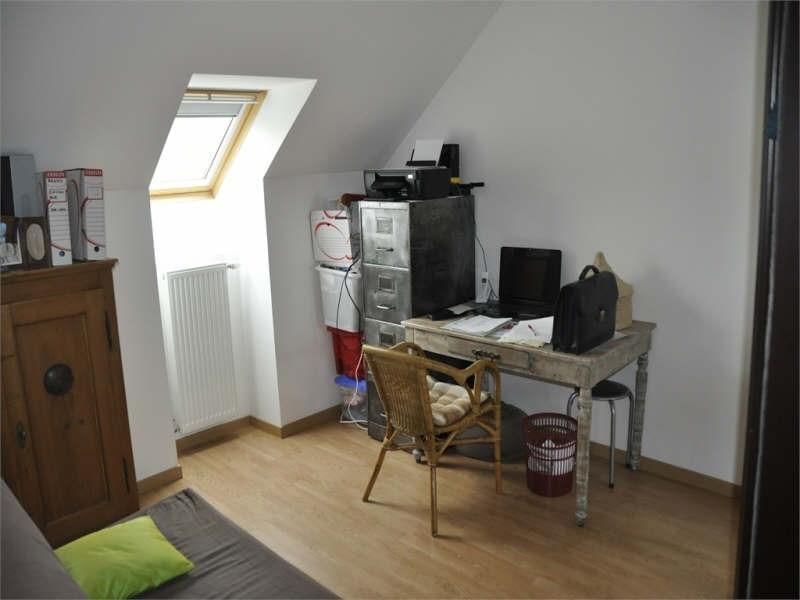Sale house / villa Soissons 169000€ - Picture 6