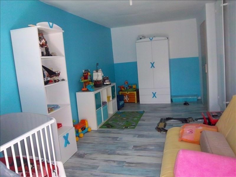 Vente maison / villa Bain de bretagne 232100€ - Photo 8
