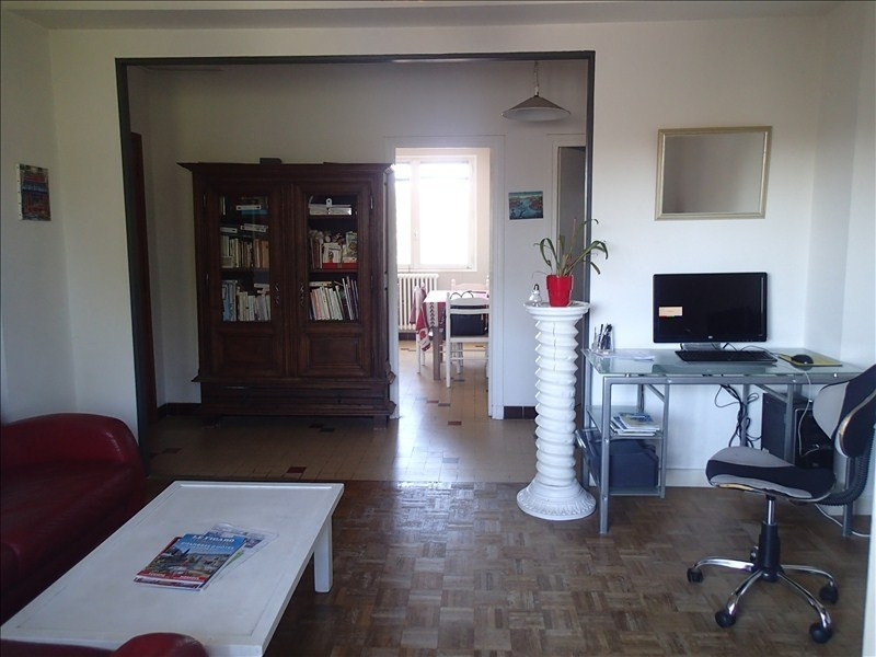 Sale apartment Valence 104 940€ - Picture 3