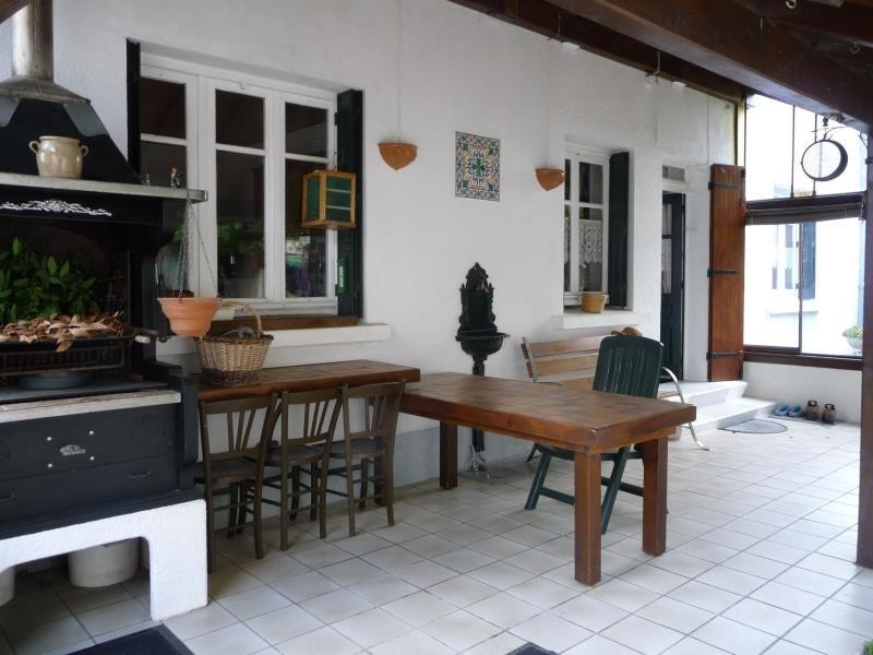 Vente maison / villa Dole 164700€ - Photo 4