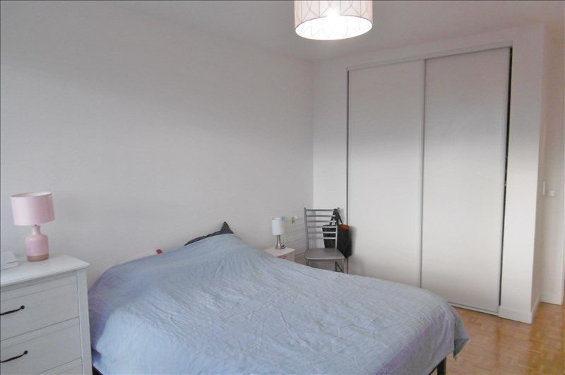Vente appartement St maur des fosses 390 000€ - Photo 4