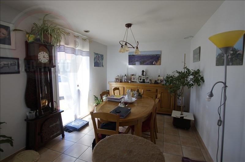 Sale house / villa Prigonrieux 222000€ - Picture 8