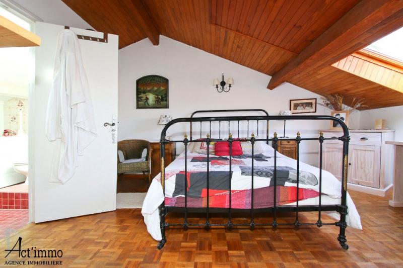 Vente appartement Seyssins 319000€ - Photo 4