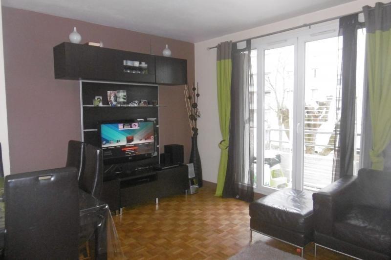 Revenda apartamento Noisy le grand 179000€ - Fotografia 2
