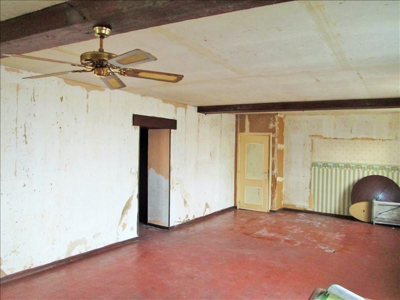 Vente maison / villa Bethune 40000€ - Photo 2