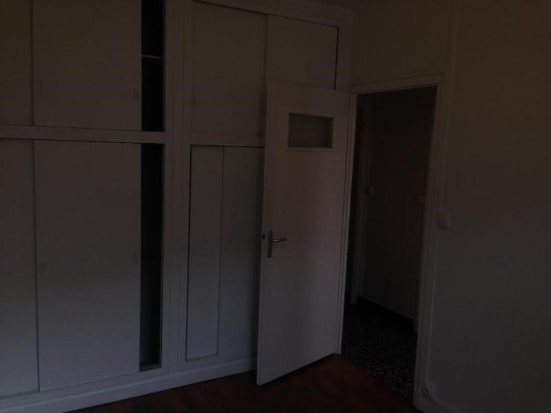 Location appartement Villeurbanne 715€ CC - Photo 4