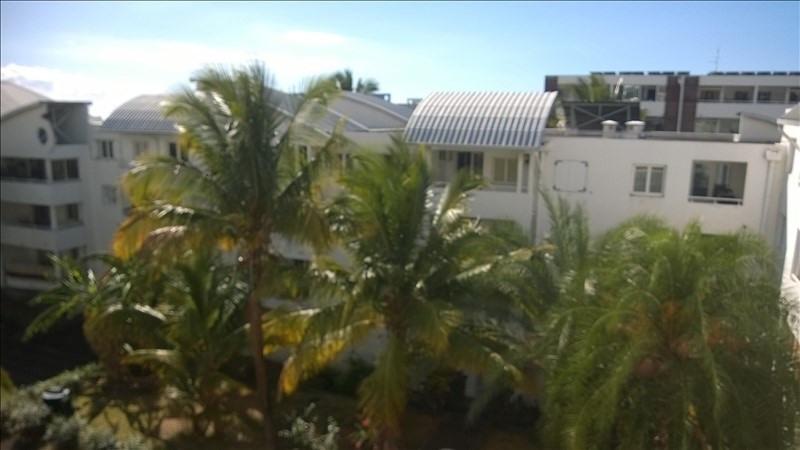 Vente appartement Sainte clotilde 69900€ - Photo 3