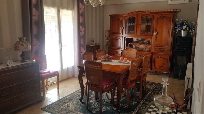 Sale house / villa Esternay (51) 219 000€ - Picture 6