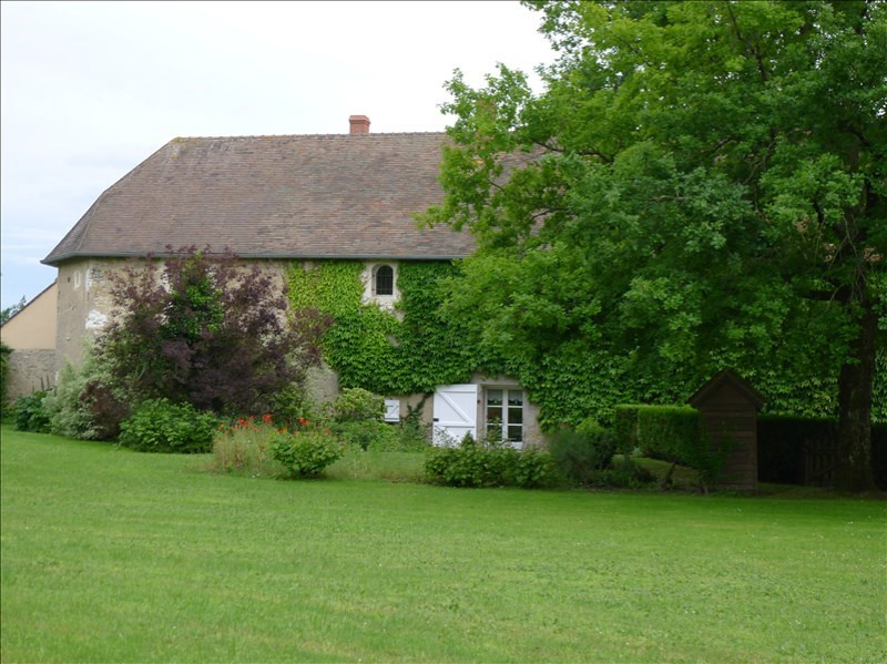Verkoop van prestige  huis Fay aux loges 449000€ - Foto 8