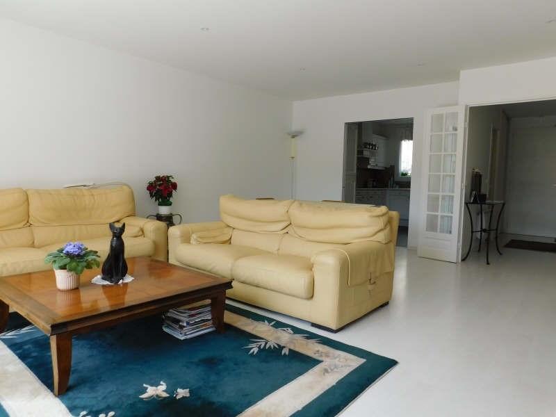 Sale house / villa Jouy en josas 620000€ - Picture 3