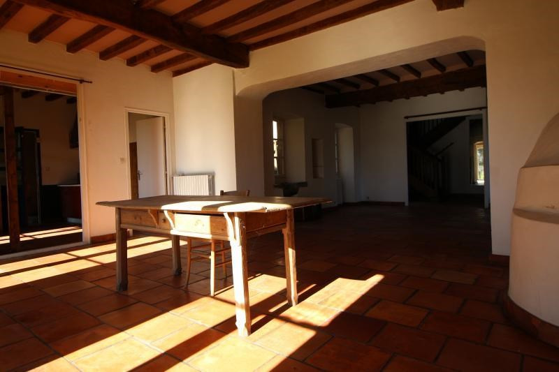 Vente maison / villa Oloron ste marie 320000€ - Photo 2