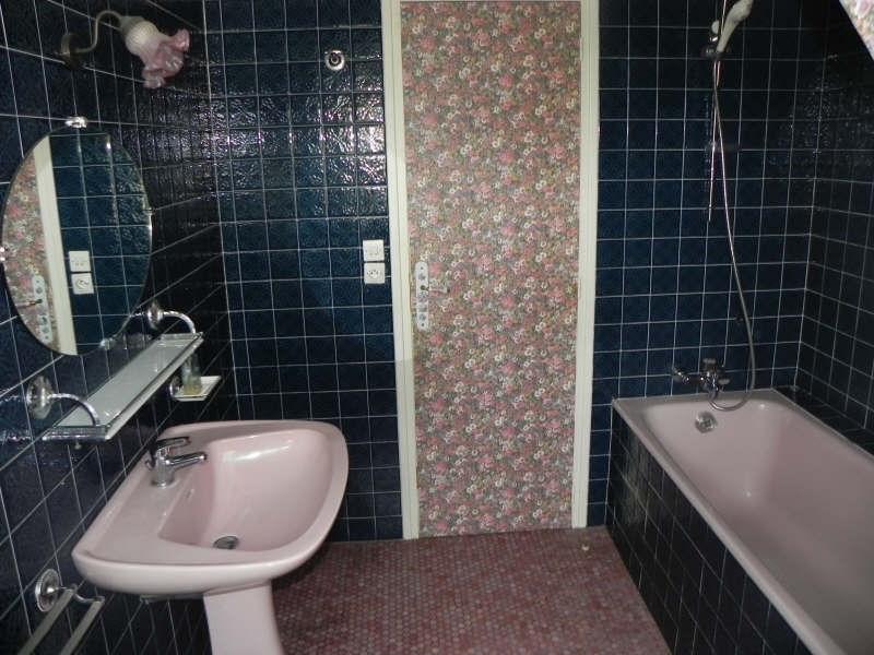 Vente maison / villa Perros guirec 335000€ - Photo 8