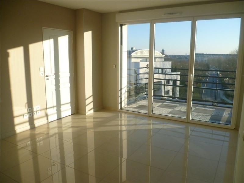 Location appartement Caen 2300€ CC - Photo 5