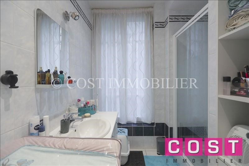 Revenda apartamento Bois colombes 299000€ - Fotografia 4