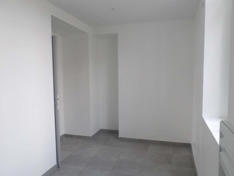 Alquiler  apartamento Salon de provence 620€ CC - Fotografía 4